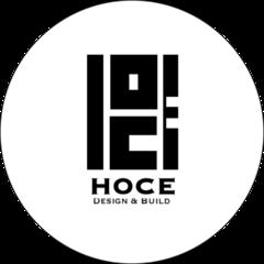 HOCE Resources