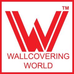 Wallcovering World