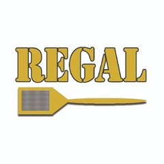 Regal Pest Management Services Sdn Bhd