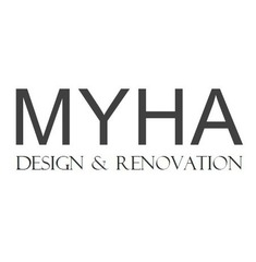 MYHA Design & Renovation