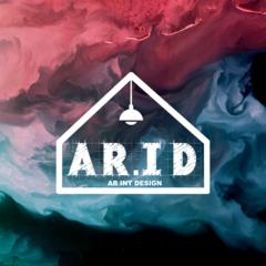 AR Int Design Sdn Bhd