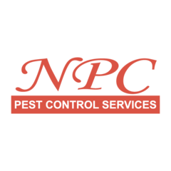 NPC Pest Control Services Sdn. Bhd.