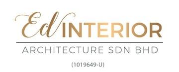 Ed Interior Architectural Sdn Bhd