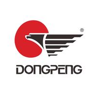 DP Ceramic Marketing Sdn Bhd