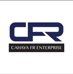 Cahaya FR Enterprise