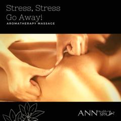 Medium massage