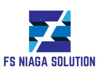 FS NIAGA SOLUTION