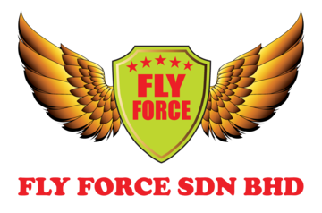 FLY FORCE SDN BHD