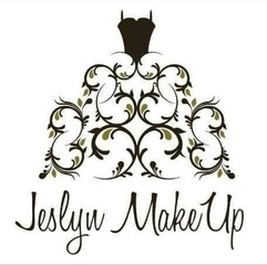 Jeslyn Makeup Studio