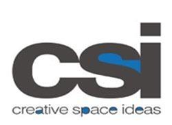 CREATIVE SPACE IDEAS