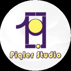 Piqler Studio