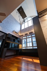 Medium piqler studio interior design property photographer photograhy shooting0005