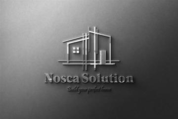 Nosca Solution S/B