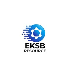 EKSB RESOURCES