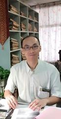 Notary Public @ Section 14 Petaling Jaya