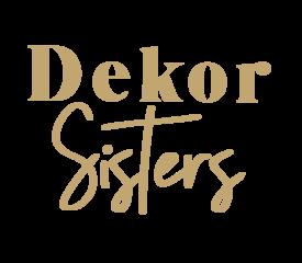 Dekor Sisters Design