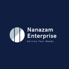 Nanazam Enterprise