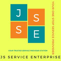 JS Service Enterprise