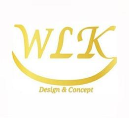 W L K Design & Concept Enterprise