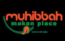 Muhibbah F&B Sdn Bhd