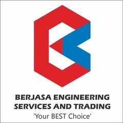 BERJASA ENGINEERING SERVICES AND TRADING