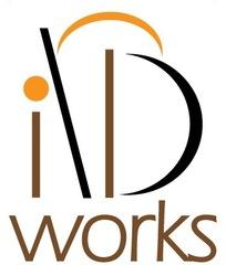 IRD Construction Works