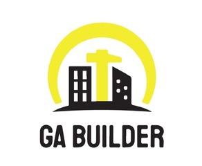 GA Builder