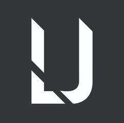 UKIR Conceptual Design