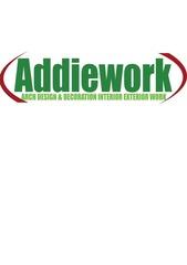 Addiework trading