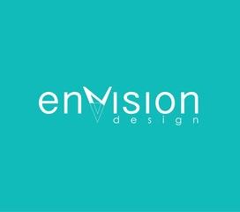 Envision Design Sdn Bhd