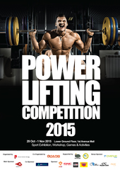 Medium powerlifting competition 2015 fa v4 01 2