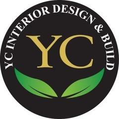 YC INTERIOR DESIGN & BUILD