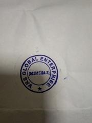 VRS Global Enterprise