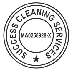 CleanBreak Management Sdn Bhd