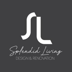 Splendid Living Sdn.Bhd