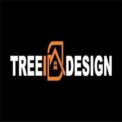 Tree ID Design