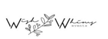 Wish and Whims