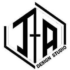 J PLUS A DESIGN STUDIO SDN BHD