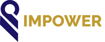 IMPOWER HOLDINGS (M) SDN BHD