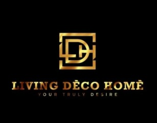 Living Deco Home Enterprise
