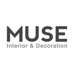 Muse Design Lab 002386068-v