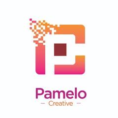 Pamelo Creative