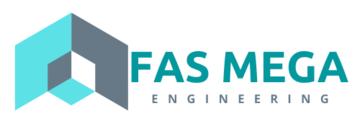 FAS MEGA ENGINEERING