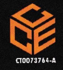 ComfyCool Enterprise