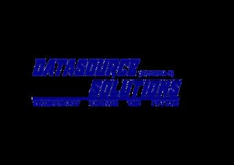 Medium dtac logo