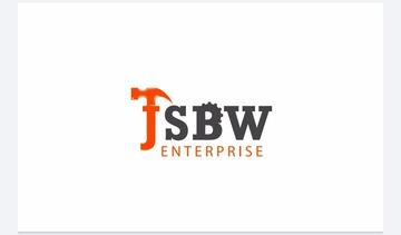 JSBW ENTERPRISE