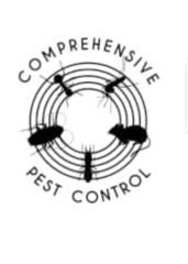 K K PEST CONTROL ENTERPRISE