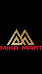 MIKA MART