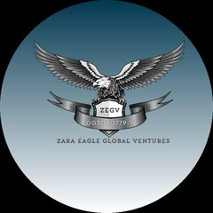 ZARA Eagle Global Ventures