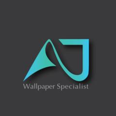 AJ Wallpaper Specialist